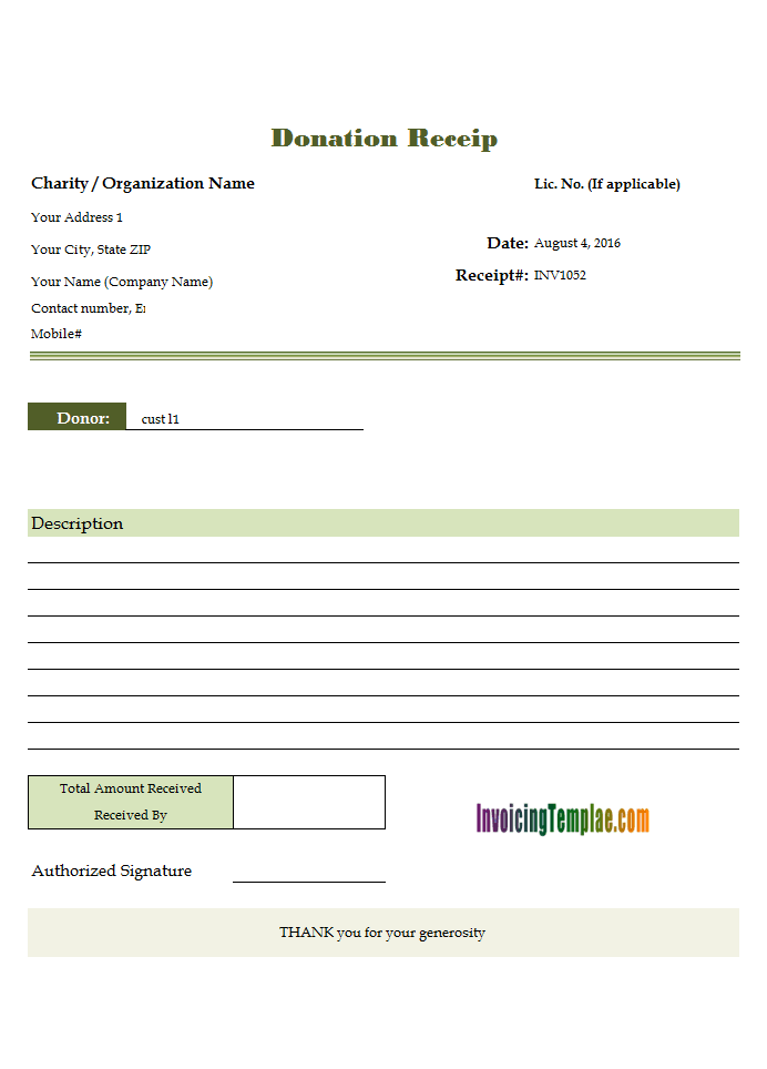 free excel invoice template download winagiveaway club