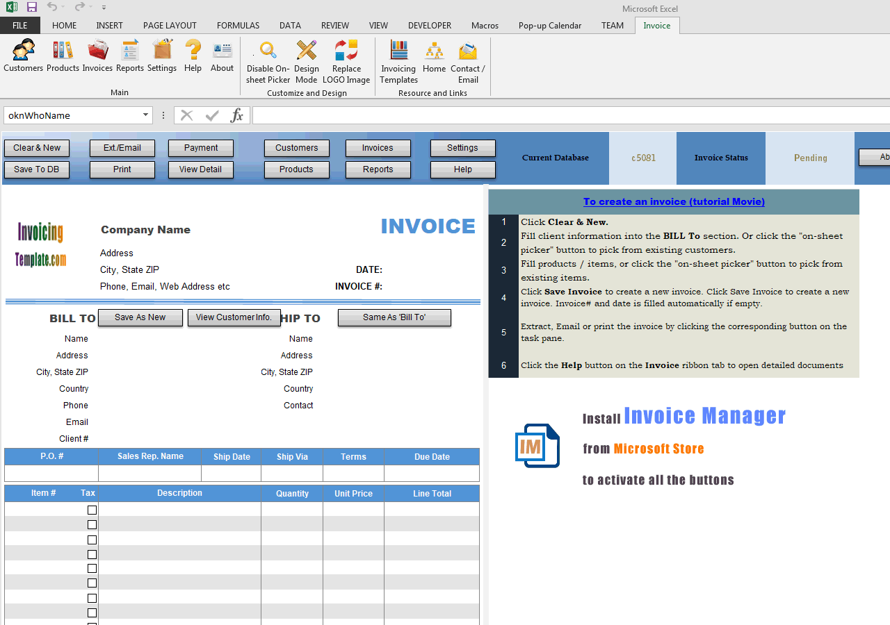 Page 2 Stage Alternatives and Similar Software