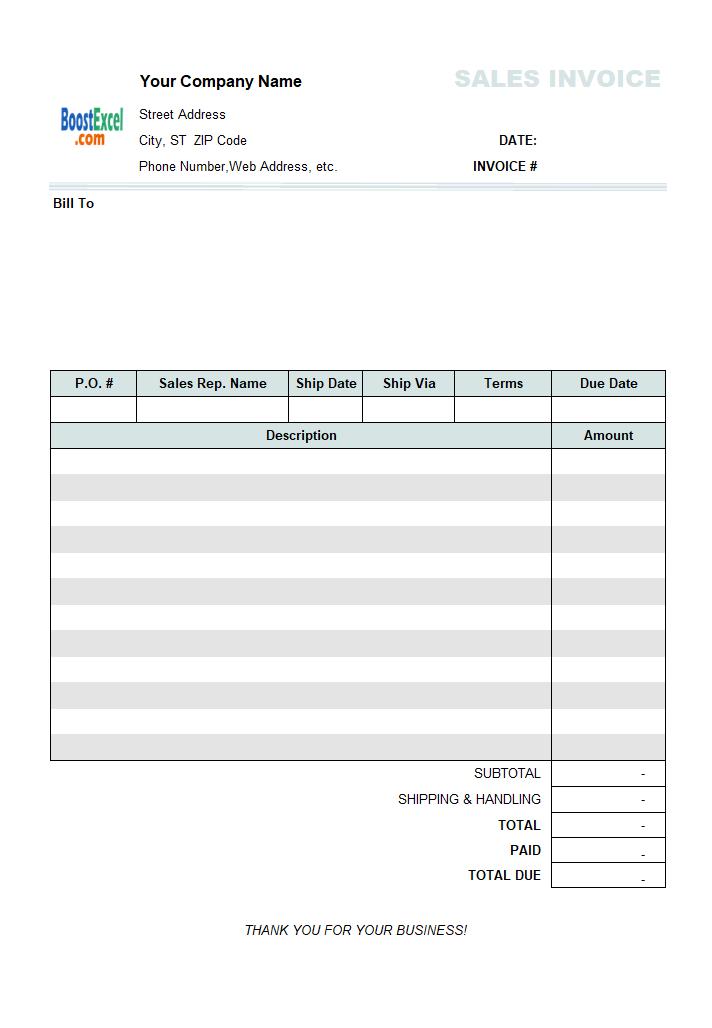 how do i highlight columns in pdf